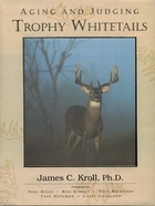 Aging and Judging Trophy Whitetails