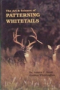The Art and Science of Patterning Whitetails